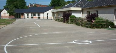 Ecole Hergé