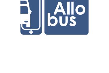 Allobus